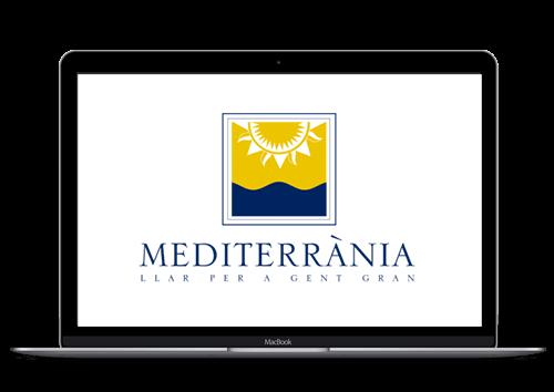 Llar Mediterrania